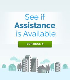 Search down payment assistance programs available to in 2015. Search mortgage assistance programs and free information about downpayment assistance.