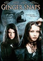 Starring Emily Perkins and Katharine Isabelle. (2000).