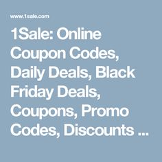 Newegg business coupons newegg business promo code coupon codes 1sale online coupon codes daily deals black friday deals coupons promo fandeluxe Choice Image