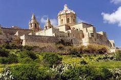 Image result for mdina malta