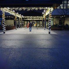 Welcome to Långvik Congress Wellness Hotel • #langvikhotel http://www.langvik.fi/