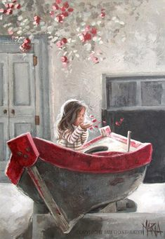 Maria Magdalena Oosthuizen Art .. X ღɱɧღ   