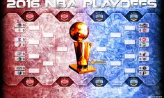 Which team recorded the highest score in Game 1 of 2016 #NBA Playoffs? From #1 NBA Quiz App www.nbabasketballquizgame.com