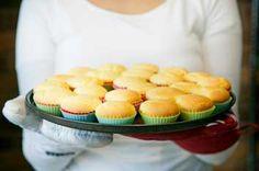 5 tips for packing allergy-free school snacks