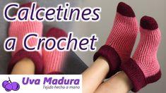 Calcetines a Crochet Ganchillo Paso a Paso    #Technicolourcrafters #Ganchilleando #Yarntherapy #Clevercrafters #Yarnobsessed #Tejedora #Crochetastherapy #Scheepjes #Ganchillocreativo #Excerpts #Tejermola #Crochelove #Hakeln #Crochelovers #Crochetyarn #Hackovanie #Tejedoras  #Ilovecrocheting #Crochetgoodness #Ganxet #Hilodealgodon #Tiğ #Horgolás #Elörgüsü #Crochê #Elişi #Örgü #Crochet_relax #MediasCrochet #CalcetinesCrochet #pantuflasCrochet #Calcetinesganchillo #Mediasganchillo #DIY Crochet Art, Love Crochet, Girl Gang, Fingerless Gloves, Arm Warmers, Hand Knitting, Handmade, Color, Tejidos