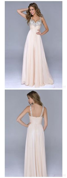 sweetheart prom dress,prom dresses on sale,hot prom dresses,#promdresses #simibridal