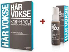 How to regrow hair naturally without spending THOUSANDS for treatment Regrow Hair Naturally, Hair Regrowth, Best Sites, Body Care, It Works, Medicine, Amazing, Awesome, Thinning Hair