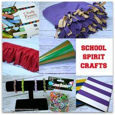 pentecost craft preschool