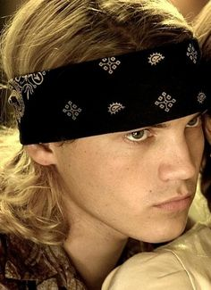 emile hirsch as Jay in Lords of Dogtown! Love this movie ...