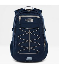 Shop Borealis Classic Backpack today at The North Face. The official The North Face online store. Cute Backpacks For School, Trendy Backpacks, Backpacks For Sale, North Face Backpack School, North Face Women, The North Face, North Face Borealis, High Quality Backpacks, Backpack For Teens