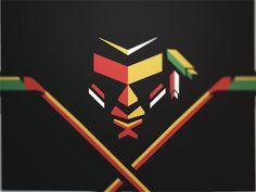 Blackhawks by Fraser Davidson Pro Jun 11 2012 Hockey Logos, Nhl Logos, Hockey Teams, Sports Logos, Blackhawks Hockey, Chicago Blackhawks, Blackhawks News, Dek Hockey, Fantasy Logo
