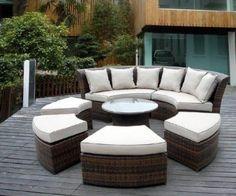 Weather-Round-Couch-patio-Set.jpg (400×333)