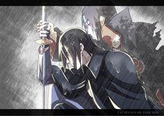 Tags: Fanart, NARUTO, Uchiha Sasuke, Pixiv, Uchiha Itachi, Aca, Fanart From Pixiv, Uchiha Clan, Uchiha Brothers