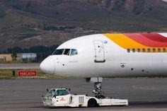 Η Iberia ξαναρχίζει τις πτήσεις της προς Αθήνα