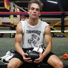 Dylan Sprayberry 2015 | Dylan Sprayberry In 'Teen Wolf' Season 5 Promo