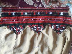 Pakistani Dress Design, Pakistani Dresses, Balochi Dress, Dress Picture, Embroidery Dress, Boho Shorts, Designer Dresses, Female, Pictures