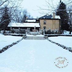 Nithridge Estate is a leading wedding venue located in the picturesque town of Ayr, Ontario. Ontario, Wedding Events, Sidewalk, Tours, Outdoor, Home, Outdoors, Side Walkway, Ad Home