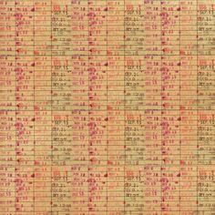 2814864_600x600.jpg (600×600)