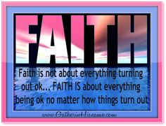 Christain sayings | christian, quotes, sayings, meaningful, brainy, faith, nice on ...