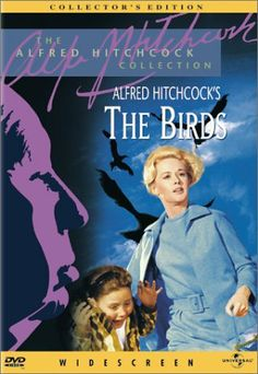 The Birds (Collector's Edition) DVD ~ Rod Taylor, http://www.amazon.com/dp/0783240236/ref=cm_sw_r_pi_dp_vwOmqb1FGV18R