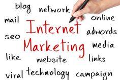 Internet Marketing Strategies & Services – Social Media and Business Internet Marketing Agency, Marketing Models, Seo Marketing, Mobile Marketing, Affiliate Marketing, Online Marketing, Social Media Marketing, Marketing Strategies, Marketing Approach