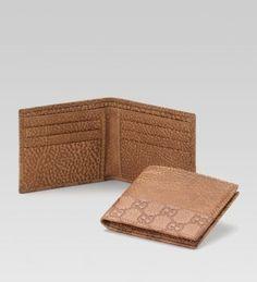 5c03797a9329 23 Top Designer Wallets - Men images | Designer purses, Designer ...