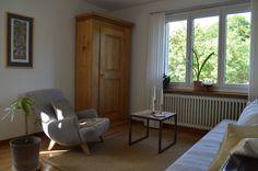 Im Mai 2014 Slow Living, Divider, Room, Inspiration, Furniture, Home Decor, Bedroom, Biblical Inspiration, Decoration Home