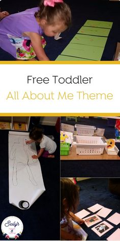Ready to start tot school? Looking for hands-on toddler activities? Want play-based activitie Preschool At Home, Toddler Preschool, Toddler Activities, Preschool Ideas, Toddler Learning, Early Learning, Fun Learning, Hands On Activities, Writing Activities