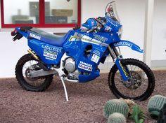 Yamaha_XTZ_850_RR_Dakar_2012-10-03.jpg