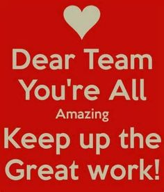 Teamwork Quotes Thank You Keep Calm Quotes About Awesome Co Workers And Great Teamwork Yahoo Image Exceptionnel Thank Successories Top Striking Thank You Team Quotes Vrpe Inspirational Teamwork Quotes, Motivational Quotes For Workplace, Office Quotes, Leadership Quotes, Team Quotes Teamwork, Employee Motivation Quotes, Motivational Sayings, Quotes Team Work, Positive Workplace Quotes
