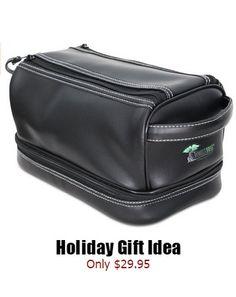 BOTTEGA VENETA PACIFIC INTRECCIATO BRIEFCASE Duffel Bag E dp  1eef4123c30a1
