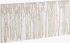 Carve | Kehykset ja taide | Sisustustuotteet | Olohuone | Habitat