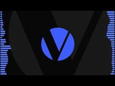 Knife Party - Fire Hive (Krewella Remix) [Dubstep]