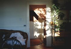 prompt : their first home. Sweet Home, Morning Light, Interior Exterior, Light And Shadow, Film Photography, Indoor Photography, Future House, Sunlight, Decoration