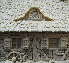 cottage terrain - Google Search
