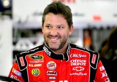 NASCAR Drivers | 0218_nascar-drivers-tony-stewart_485x340.jpg
