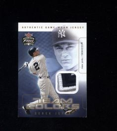 Image Result For Ny Yankee Pin E Curtains