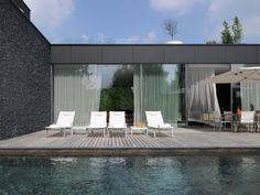 26 maisons de rêve avec piscine
