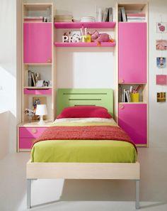 17 idees de lit pont mobilier de
