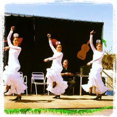 flamenco embrujo