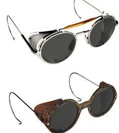 7bd371d2a8 9 Best Tony Stark Iron Man Sunglasses images