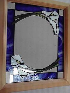 ウェディングドレスのレンタルや結婚和装はウェディング池幸 |富士・富士宮:ステンドグラス♪