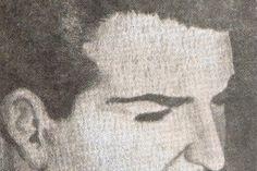 Enrique Félix Castro