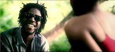 NEW VIDEO: @IAmChronixx - Smile Jamaica (Dir. By Til Maier)