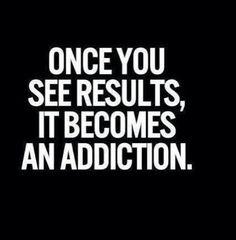 True. http://www.advocare.com/150434085