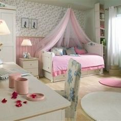 Bedroom Decoration for Teenagers : teenage girl bedroom designs for small rooms. Description from polyvore.com. I searched for this on bing.com/images #smallroomdesignforteenagegirls