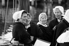 2011-september-08 botterdagen 2011  102.jpg Elburg #Gelderland #Veluwe #nieuwedracht #Elburg