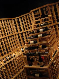 Home Decor, Brown Color Wooden Best Style Natural Concepts Color Picture Example Building A Wine Cellar Best Natural Wooden Best Decoration Example And Ideas Best Style Picture That Looks Well And Nice ~ Let's Try To Make New Building A Wine Cellar That Looks Beautiful As Your Style Of Decoration Home