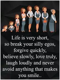 Apprendre Anglais learn english study english US EN Angleterre Etat Unis Vocabulaire Vocabulary Talk Discussion World Communication speak english Motivational Quotes For Life, Inspiring Quotes About Life, True Quotes, Positive Quotes, Best Quotes, Inspirational Quotes, Quotes Quotes, Happy Quotes, The Words