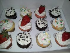 I would love to dig into these!